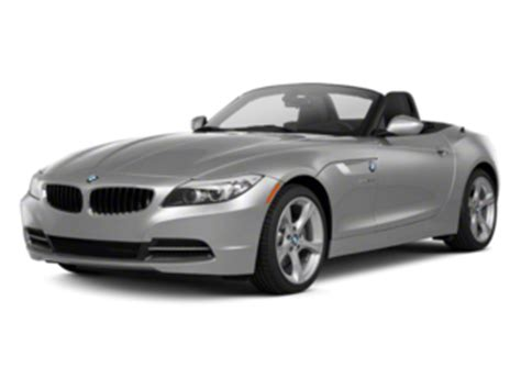 books on how cars work 2011 bmw z4 regenerative braking bmw 2011 z4 parking brake and cruise control does not work 2011 bmw z4 sdrive