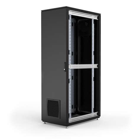 Nema Cabinet by Nema Dust Tight Server Cabinet Hdme Series