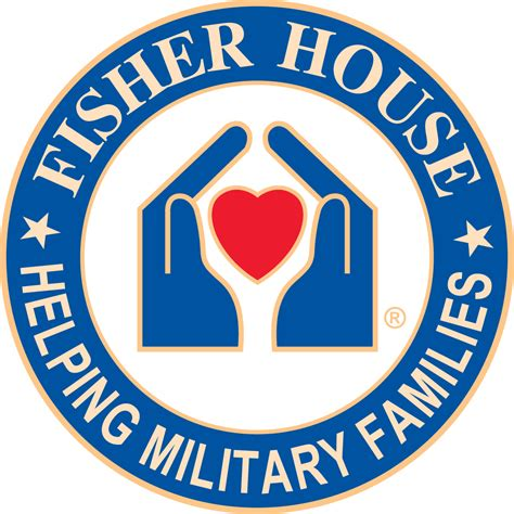 fisher house foundation fisher house foundation dedicates 60th facility worldwide at south texas veterans