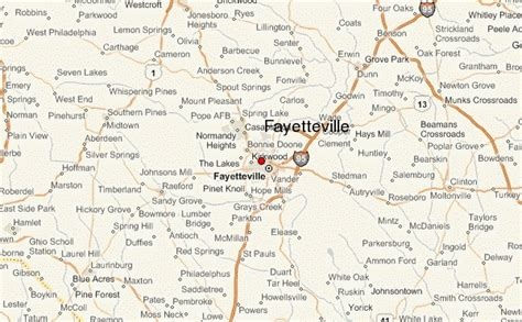 light shows in fayetteville nc fayetteville location guide