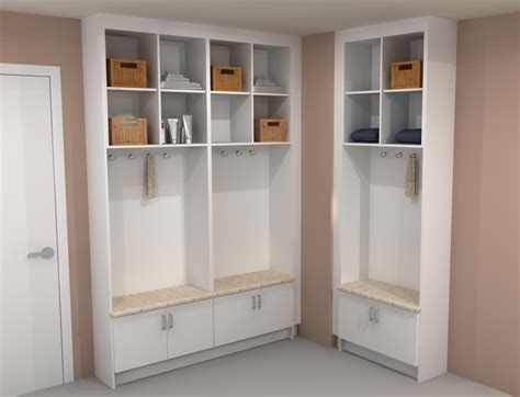 mudroom lockers ikea mudroom ideas using ikea furniture nazarm com