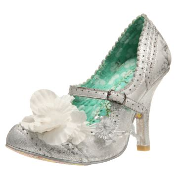 Are Irregular Choice Shoes Comfortable by Irregular Choice Wedding Shoes Match K