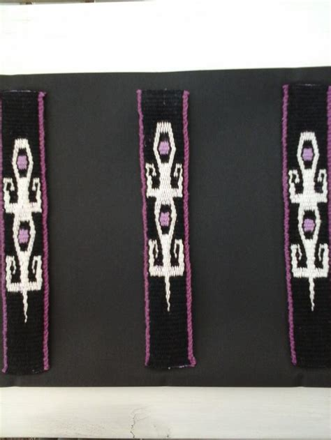 meijer rugs dubbelweefsel gemaakt door loes meijer weef viltwerk loes meijer