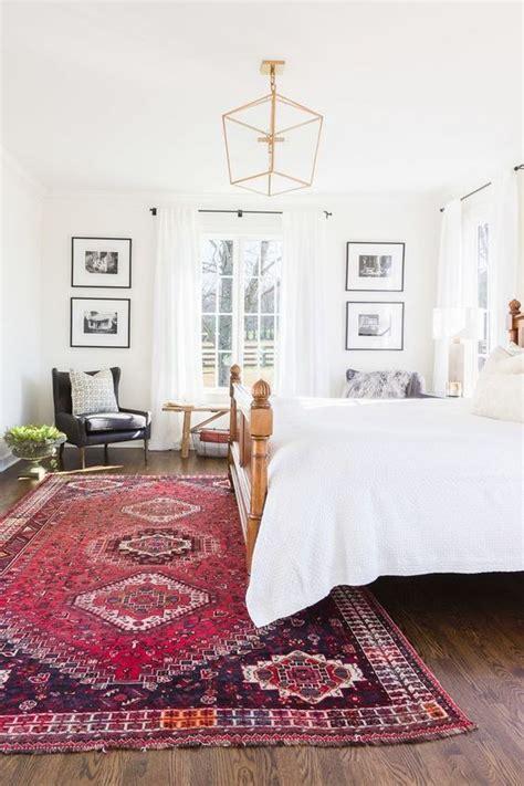 red rugs for bedroom bedroom design archives banarsi designs blog