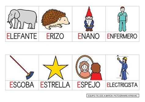 Imagenes De Palabras Que Empiezan Con E | imagenes q inicien con e imagui