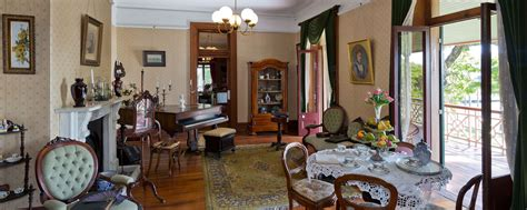 welcome home interiors 28 images richings park history newstead house brisbane s oldest surviving residence
