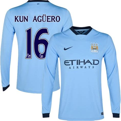 youth sky blue vincent jackson 83 jersey purchase program p 19 s 16 sergio aguero manchester city fc jersey 14 15