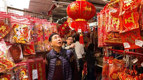 new year market asian markets tick higher ahead of lunar new year s