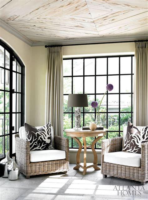 sunroom windows 21 best window trim paint colors images on