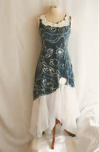 How To Upcycle A Dress - bing upcycled clothes sewing ideas pinterest