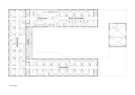 wiesbaden army housing floor plans wiesbaden army housing floor plans axiomseducation com