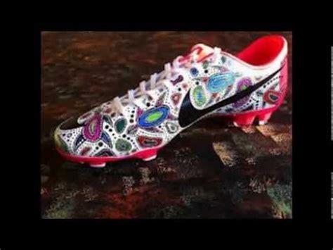 imagenes de los mejores zapatos adidas los 25 mejores zapatos del mundo youtube