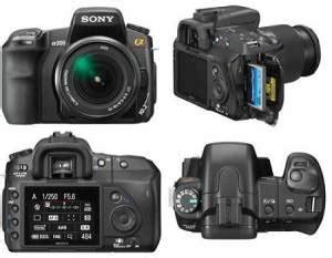 Kamera Slr Nikon Untuk Pemula 10 kamera slr terbaik untuk pemula percetakan sahabat grafik