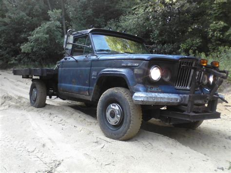 1970 jeep gladiator class o 09 1970 jeep gladiator specs photos modification