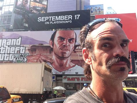 an interview with steven ogg the voice of quot gta v s