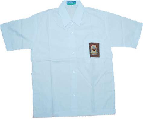 baju seragam sekolah hudatailor s