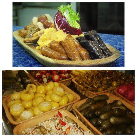 borso die ungarische speisekammer berlin charlottenburg
