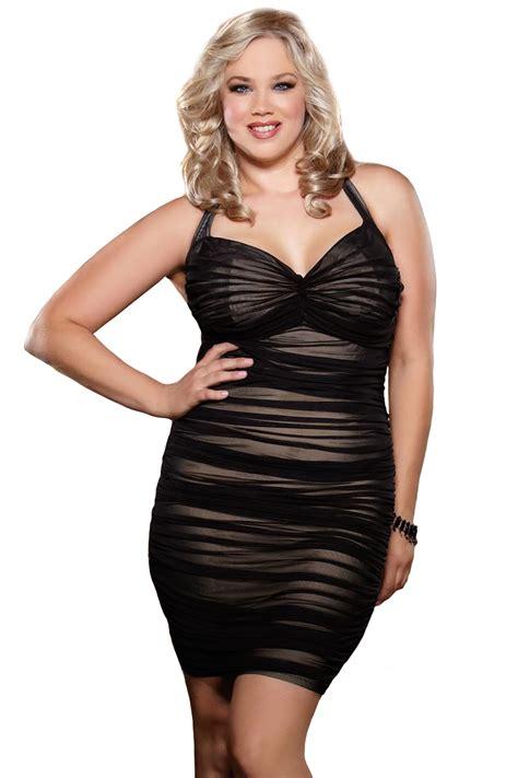 Dress Vintagesexy Dressmini Dressdress plus size ruched mini dress ebay
