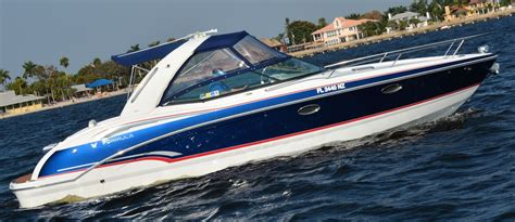 formula 310 ss boats for sale formula 310 ss boat for sale from usa