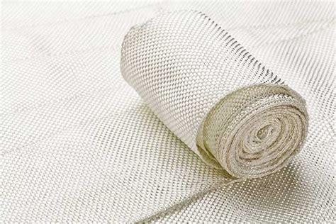 poser de la fibre de verre 5313 choisir sa fibre de verre