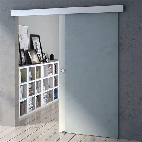Interior Sliding Door Systems Durovin Modern Sliding Glass Door System Interior Living Room Bathroom