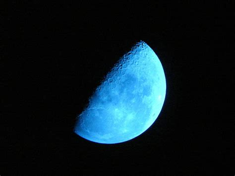blue moon top tips to capture the blue moon