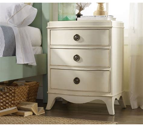 Cottage Nightstand bayport cottage nightstand farmhouse and cottage