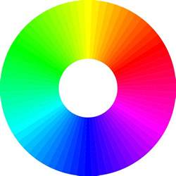 rgb color wheel file rgb color wheel 72 svg wikimedia commons