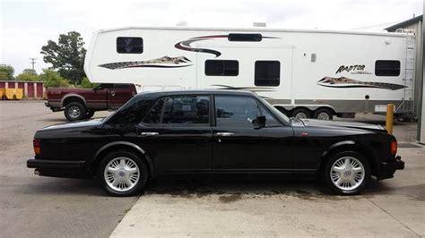 bentley turbo r custom egy 246 reg bentley ami sportkocsikat al 225 z