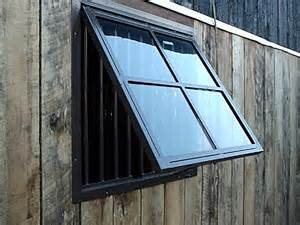 Barn Doors For Windows Barn Windows Search Engine At Search