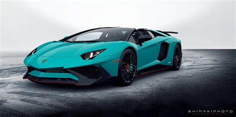 lamborghini aventador lp750 4 sv roadster specs photos 2015 2016 2017 2018 2019 the lamborghini aventador lp750 4 sv roadster is the ultimate summer ride