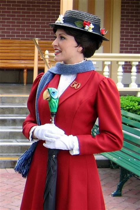 mary poppins costume i saw perfect teacher halloween costume mary poppins school