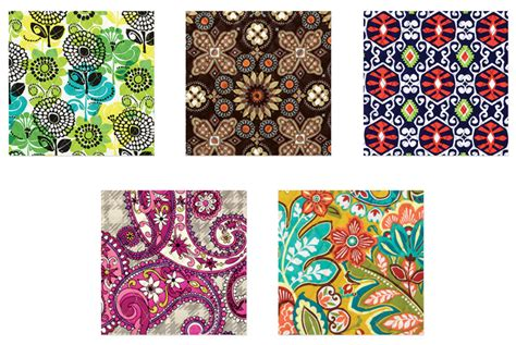 vera bradley colors vera bradley sale 60 select colors
