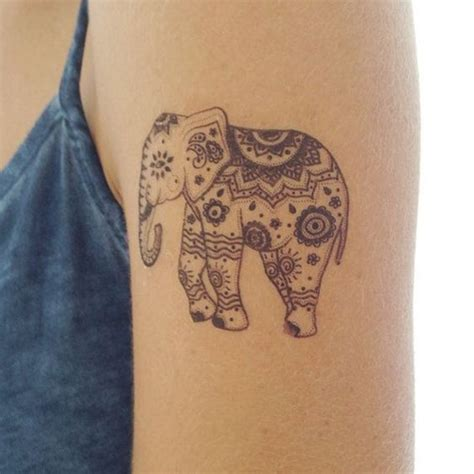 elephant tattoo patterns 101 elephant tattoo designs that you ll never forget