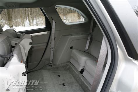 service manual replace fuse for a 2008 suzuki xl7 interior lights 2008 suzuki xl7 limited