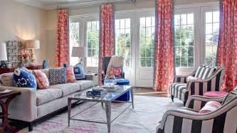 living room decoration trend 2017 100 living room curtain decorating ideas interior design trends 2017 youtube