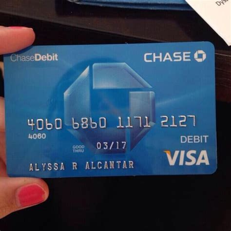 my own credit card sharing about credit card 4