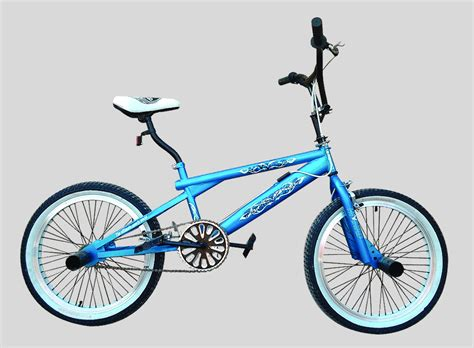 Bmx Freestyle the gallery for gt bmx bikes black and blue