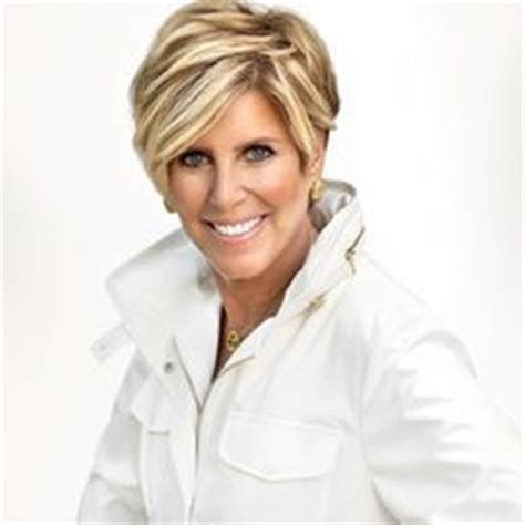 former qvc host with short blonde hair pictures of shawn killinger s hairstyle shawn killinger