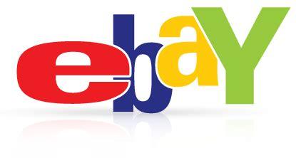 ebay logo png