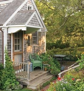 25 best granny pods images on pinterest guest houses 25 best granny pods images on pinterest guest houses