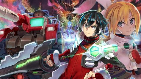 Inti Mba Review by Nxpress Nintendo Podcast 92 Blaster Master Zero With