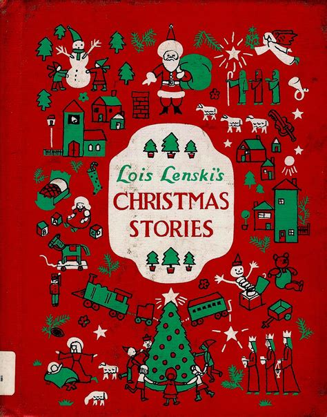 images of christmas articles a child s christmas in tales texas monthly