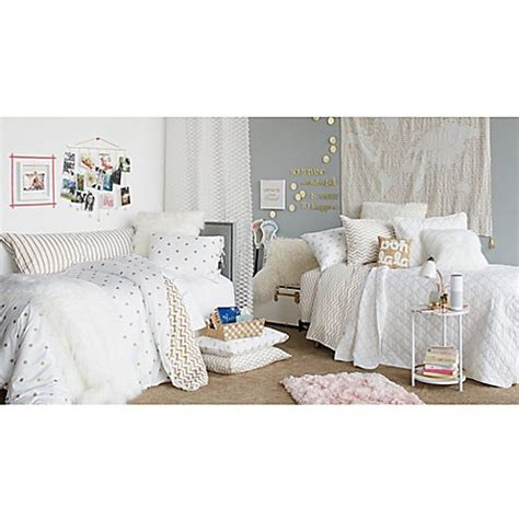 bed bath and beyond alpharetta bed bath and beyond drapes bedroom curtains bed bath and