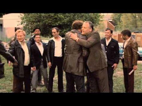 vincent d onofrio kill the irishman interview actor vincent d onofrio kill the irishman axs