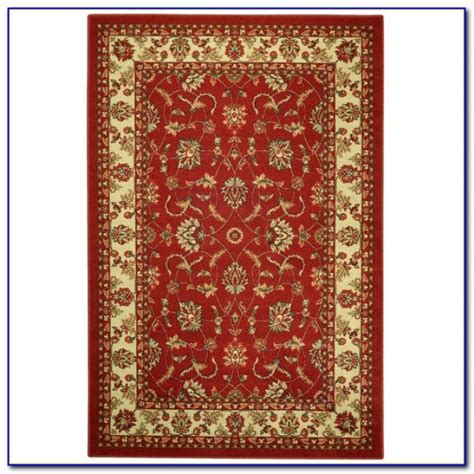 Washable Area Rugs Washable Area Rugs At Target Rugs Home Design Ideas