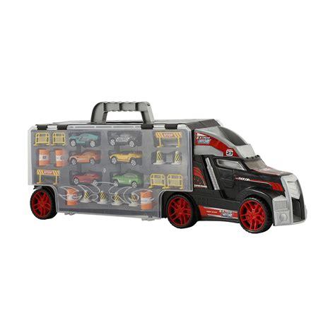 tonka mighty motorized truck 100 tonka mighty motorized truck tonka mighty