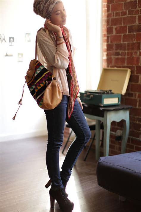 Abaya Borsam Naga 87 best images about style on turban style fashion and turban fashion