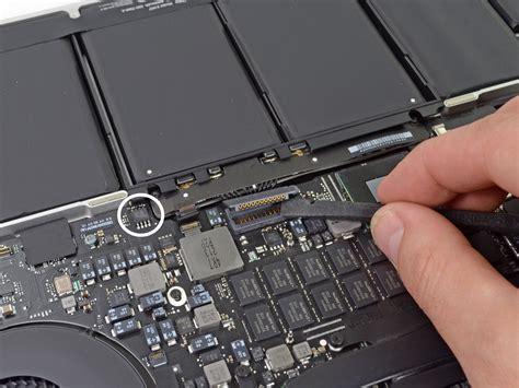 reset bios macbook pro macbook pro firmware password reset