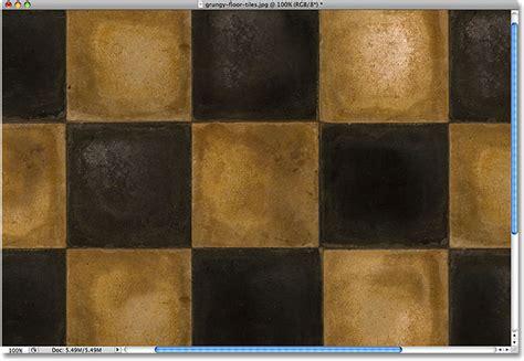 floor tiles pattern photoshop 25 awesome bathroom tiles pattern photoshop eyagci com